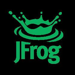 Jfrog_Logo_CMYK-01