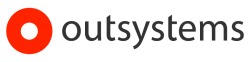 OutSystems-logo-digital-2018-main-color@2x