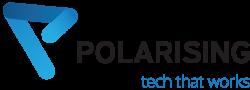Polarising_Logo_FullColor