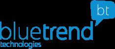 logo_BluetrendTechnologies